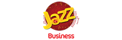 Jazz Business