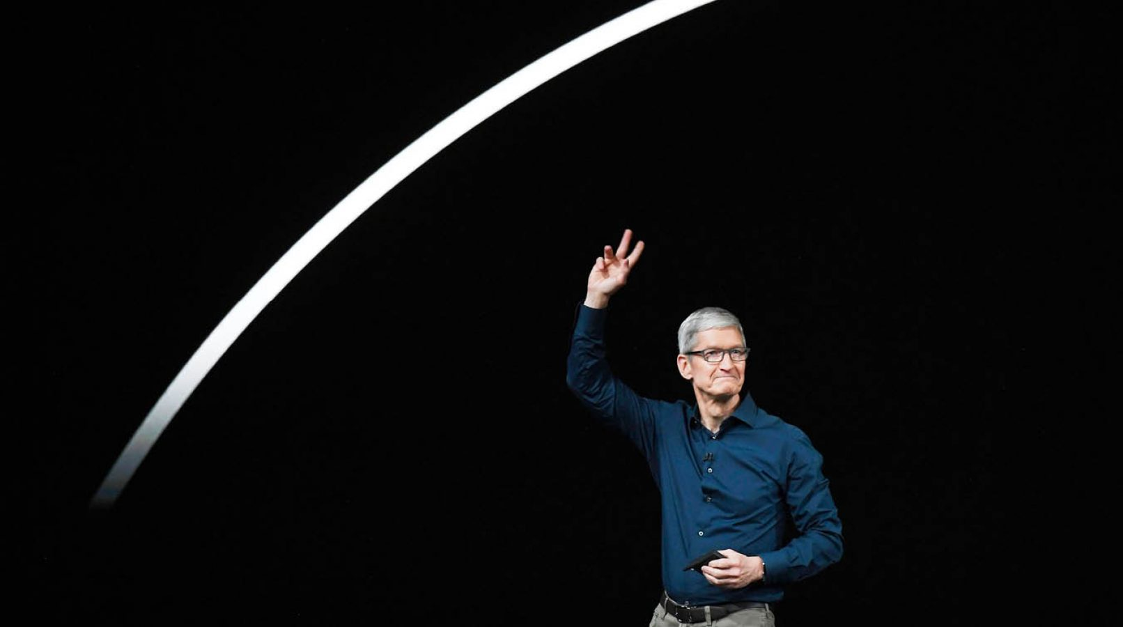How-To-Use-Apple-Events-to-Build-Charismatic-Leader-Articles.jpg